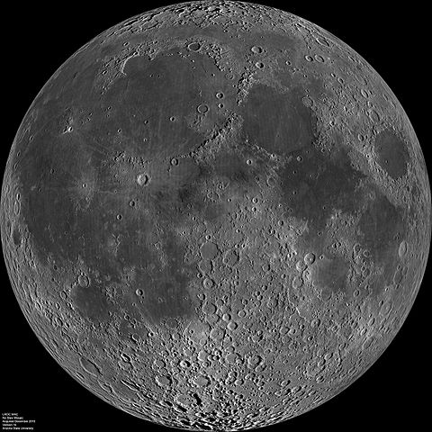 480px-Moon_nearside_LRO