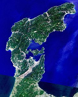 Noto_Peninsula_Ishikawa_Japan_SRTM