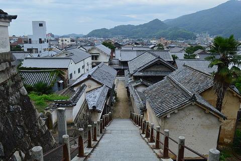 640px-Takehara_Saihouji_Temple_2013-08 - コピー