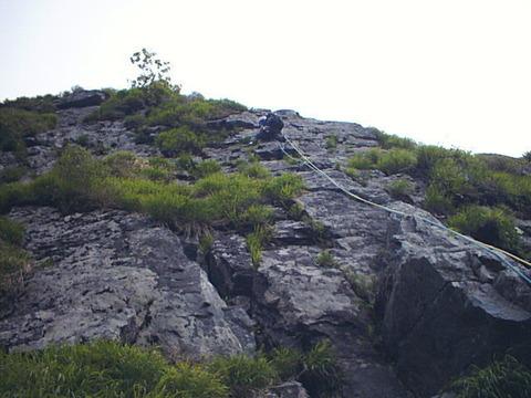 itinokura