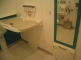 大丸東京店地下1階トイレ(08)