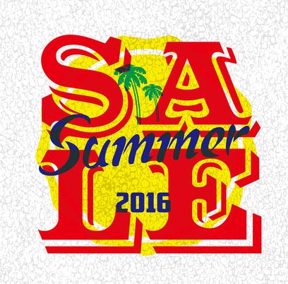 2016-SUMMERSALE-A