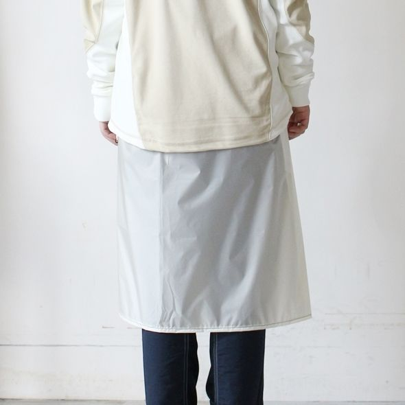 "and wander""Fly Skirt ""(White) : Local's ..."