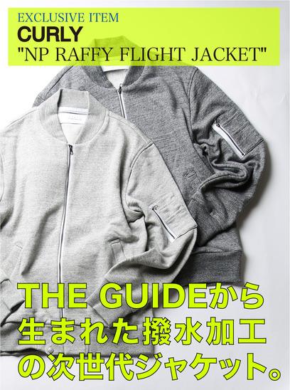 np-flights-jk-240