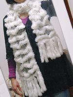 2002年09月01日_SANY1031