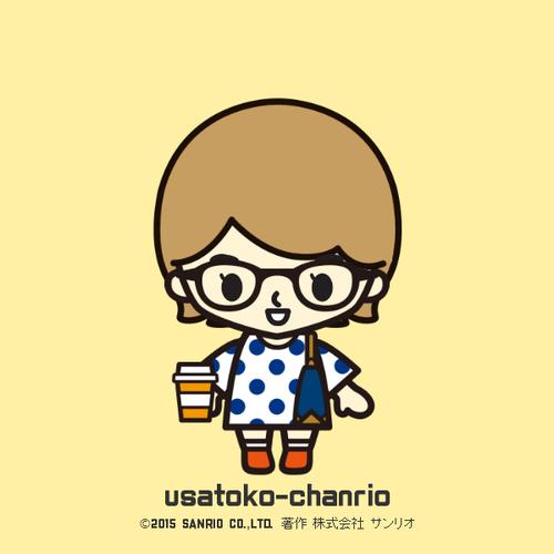 usatoko_chanrio