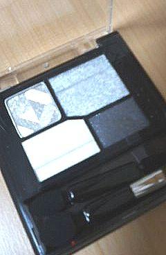 091201_1756~01