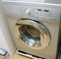新着LG洗濯機