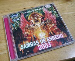 sambas2003