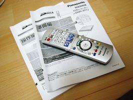 DVDレコーダーの録画