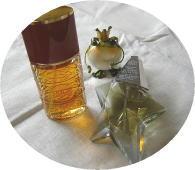 香水(OPIUM&ANGEL)