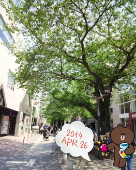 2014-04-26-16-43-27_deco