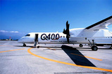 airplane_ph_q400