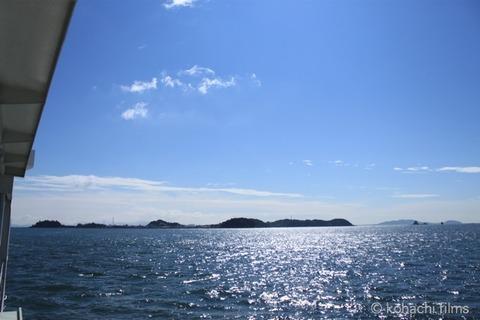 島写_篠島_風景_観光_2010-10-10 10-04-30