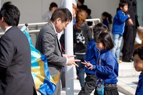 篠島小学校離任式_2016-04-15 14-41-25