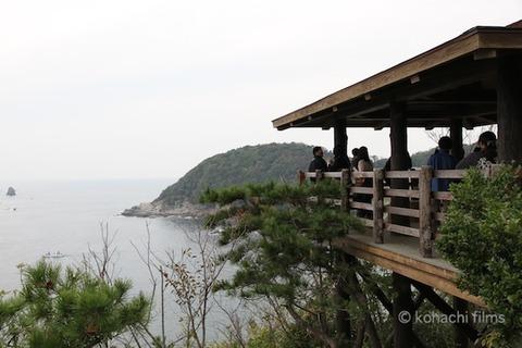 篠島まちづくり会_レクチャーツアー_2011-10-30 11-41-16