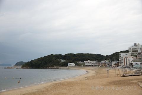 ウミガメ隊_クリーンアップ大作戦_2012-09-02 08-28-02