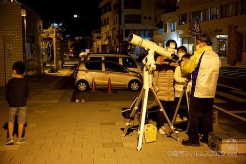 星空を見る会_篠島_2020-10-23 18-13-08