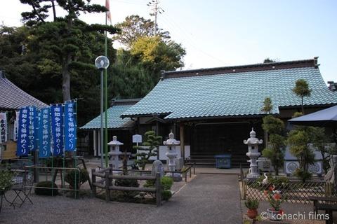 島写_篠島_風景_観光_2010-09-22 16-22-08