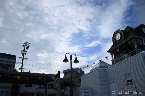 島写_篠島_風景_観光_2010-08-11 17-36-17