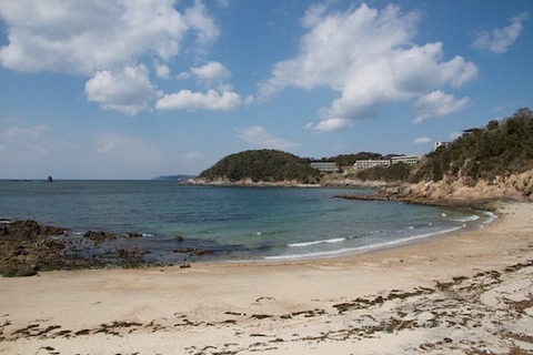 海岸日和_篠島_風景_大潮_2012-03-26 12-15-16