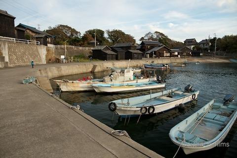 島写_観光_佐久島_新里_PL_2011-11-12 15-40-03