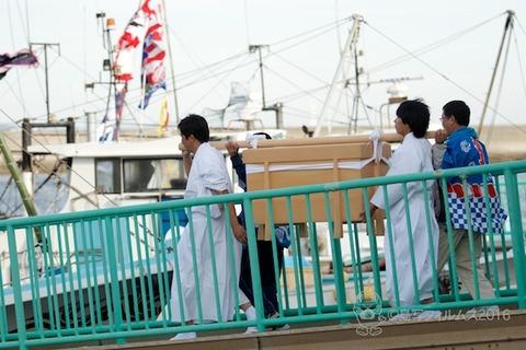 御幣鯛奉納祭_2016-10-12 07-45-34