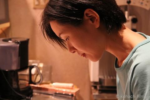 あいちの離島80_篠島_観光_2011-09-08 18-23-08