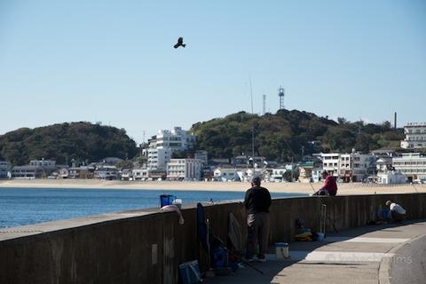 篠島_風景_観光_2011-11-16 10-52-23