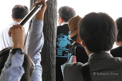 大村愛知県知事_篠島_トラフグ_2011-10-10 14-47-24