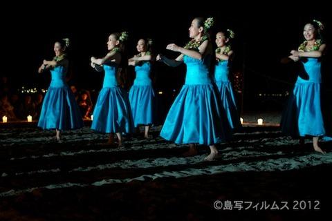島写_日間賀島_音楽祭_2012-05-19 22-17-46