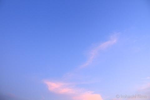 島写_前浜_夕日_篠島_風景_観光_2011-06-13 19-13-23