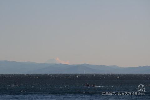 篠島_富士山_2018-12-24 08-26-48