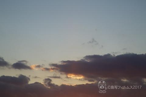 松島の夕日_2017-12-09_16-28-00