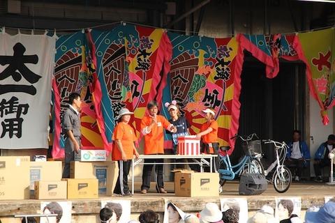 篠島_伊勢_太一御用_おんべ鯛奉納祭_2011-10-12 15-18-50
