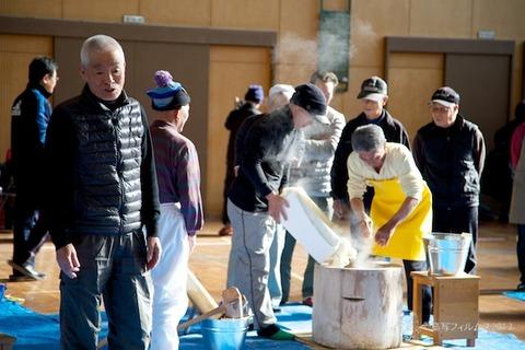 篠小_餅つき大会_2013-12-20 10-15-49