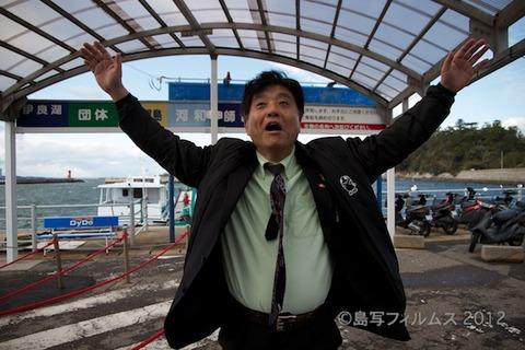 河村たかし_名古屋市長_2012-03-31 15-19-03