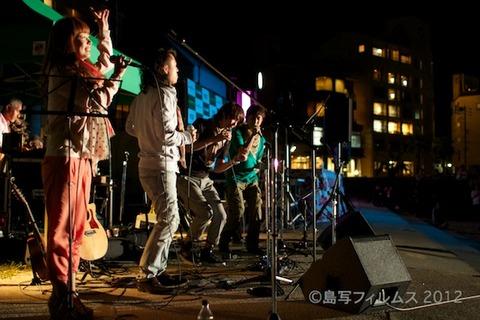 島写_日間賀島_音楽祭_2012-05-19 21-46-30