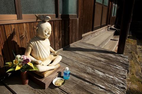 島写_佐久島_まちづくり会2011-12-05 10-32-47