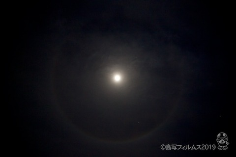 星空を見る会_ふくろうの会_2019-04-13 19-13-31