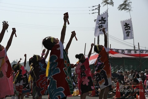 篠島_伊勢_太一御用_おんべ鯛奉納祭_2011-10-12 11-18-03 (1)