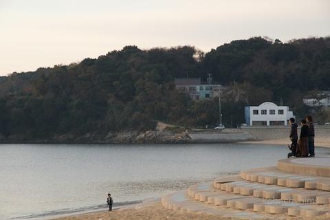 篠島元旦_八王子社_神明神社_2012-01-01 07-25-28