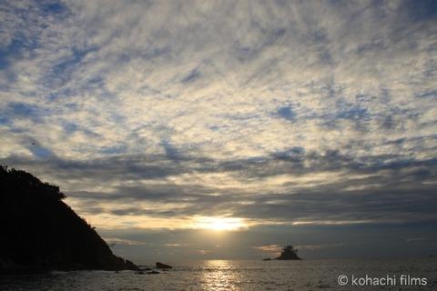 島写_篠島_風景_観光_2010-10-30 16-30-18