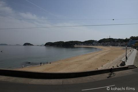 海岸日和_風景_篠島_2011-05-05 14-35-57