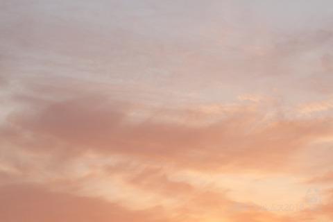 松島の夕日_歌碑公園_2018-02-20_17-35-05