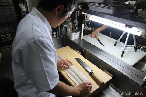 島写_篠島鱧スペシャル_名鉄_観光_2011-06-20 17-53-14