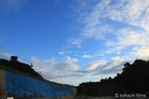 島写_篠島_風景_観光_2010-10-30 16-29-33