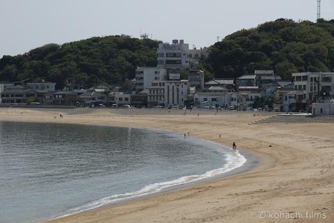 海岸日和_風景_篠島_2011-05-05 14-38-47