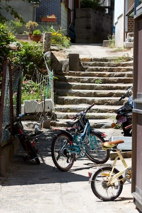篠島_前浜_2015-06-06 13-06-56