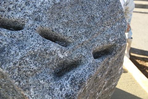 清正の枕石2011-02-16 15-03-37